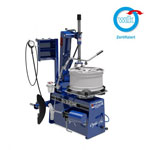 Weber Reifenmontiermaschine Opti-Fit