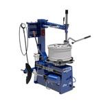 Weber Reifenmontiermaschine Pro-Fit